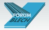 Forum Blech