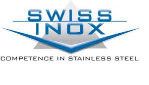 SwissInox