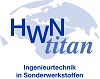 HWN Titan